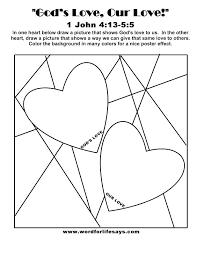 Meme Generator Black Background - i love coloring kid meme generator kids coloring i love coloring kid