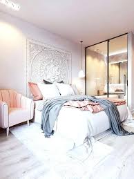 gray themed bedrooms grey yellow and white bedroom ideas grey themed bedroom white and