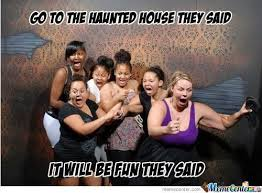 Haunted House Meme - haunted house memes best collection of funny haunted house pictures