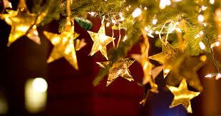 martha stewart christmas lights shooting star christmas light stars christmas lights card and decore