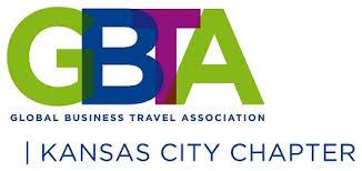 about us kansas association of gbta kansas city chapter contact us