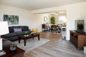 the townes at station apartments 3001 hollins waldorf