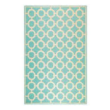Home Decorators Outdoor Rugs Teal Home Decorators Collection Outdoor Rugs Rugs The Home