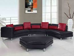 170 best sofa covers images on pinterest sofa covers sofas and