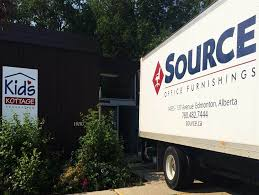 source office furniture edmonton office furniture showroom
