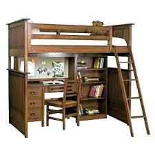 black metal twin loft bed with desk black metal loft bed tubular steel twin size loft bunk bed in black
