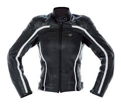 motocross gear houston axo enduro nickel offroad jacke axo blackjack jacket lady leather