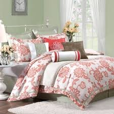 ideas jcpenney bedroom furniture regarding awesome furniture