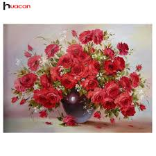 online get cheap red cross decorations aliexpress com alibaba group
