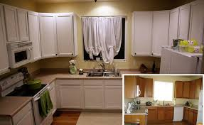 glazing kitchen cabinets before and after before and after glazing best white glazed kitchen cabinets ideas all home design ideas