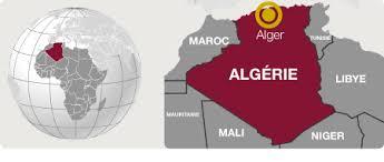 contact bureau veritas bureau veritas algérie