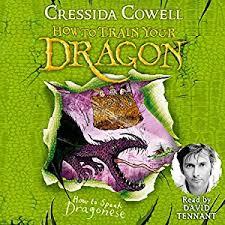 speak dragonese train dragon book 3 audio