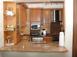 Australian Home Design Styles Coolest Cupboard Kitchens With Additional Home Design Styles