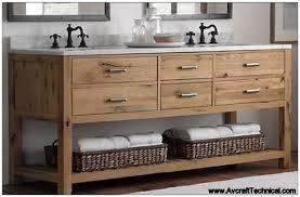 Bathroom Vanity Design Plans | bathroom cabinet design plans coryc me