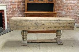 diy drop leaf table drop leaf farmhouse table drop leaf table garrison drop leaf table