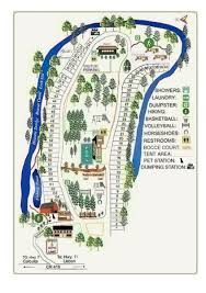Ohio Campgrounds Map by Lock 30 Woodlands Rv Resort 5 Photos Lisbon Oh Roverpass