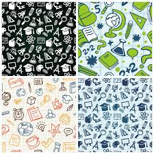 seamless pattern creator 12 best illustrator pattern plugins best plugins
