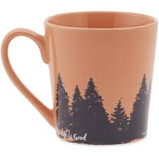 Tree Mug Mugs Is Official Website