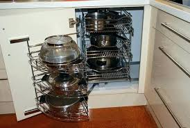 kitchen pan storage ideas pot lid storage ideas tip keep saucepan lids organised and easy to