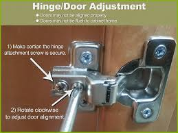 european hinges for kitchen cabinets kitchen cabinet door hinges european beautiful 10 easy ways to