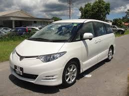 your dream car motorcity brunei october 2010