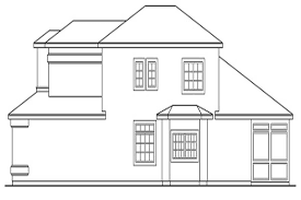 50 Sq Ft Bathroom by In Law Suite Home With 4 Bdrms 2567 Sq Ft Floor Plan 108 1328