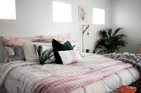 Pick Sheets Adulting Advice 5 Ways To Make Your Bedroom Legit Look Like A