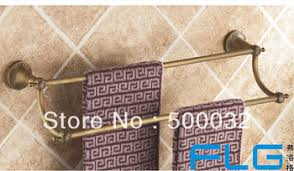 Delta Bathroom Towel Bars Cheap Delta Bathroom Towel Bars Find Delta Bathroom Towel Bars
