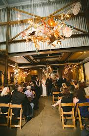 Wedding Venues In Colorado Springs 100 Wedding Venues Colorado Springs Wedding Venue Locations