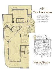 Myrtle Beach 3 Bedroom Condo North Beach Towers Floor Plans Myrtle Beach Oceanfront Condos