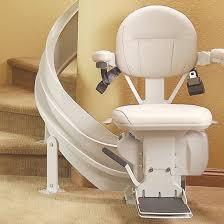 What Should You Not Do When Using A Stair Chair Stair Lifts Kohll U0027s Pharmacy Omaha Nebraska