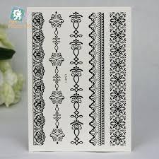 100 black lace tattoo designs tattoo patterns black lace