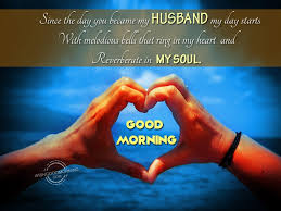 quotes on good morning in bengali good morning wishes for husband pictures images