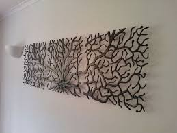 wood wall sculptures contemporary wood wall sculptures modern contemporary wall