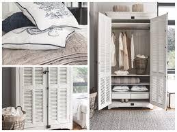 deco chambre romantique collection vénitienne par interior u0027s blog deco armoires diy
