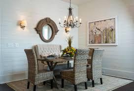 dining room loveseat loveseat for dining room table pantry versatile