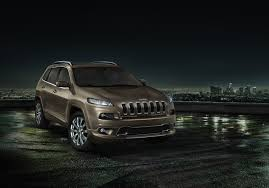 overland jeep cherokee 1920x1341 jeep cherokee overland beautiful background wallpaper