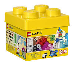 hanukkah toys low cost legos the 10 best lego sets 30 gifts holidays