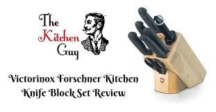 victorinox chef knife review u2013 bhloom co