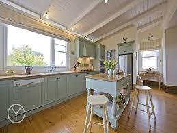 australian kitchen ideas country kitchen ideas australia kitchen style