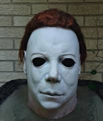 tots halloween 2 mask tots elrod animated gifs and photos michael myers net
