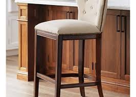 best counter stools 242 best barstools images on pinterest counter stools bar amazing