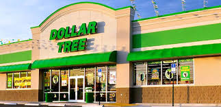 dollar tree 10 purchase coupon 11 19 only items only 90
