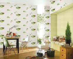 korean wallpaper singapore wallpapersafari