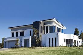 design homes yarrum designer homes award winning home builder newcastle