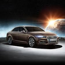 future audi space cars gif by audi find u0026 share on giphy