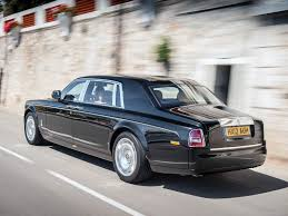 bentley rolls royce phantom rolls royce phantom extended wheelbase 2013 pictures