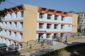 physics u2013 national institute of technology hamirpur