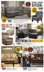 recliner sale black friday home furniture on 2015 black friday sale flyer