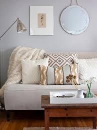 Design Your Apartment Making A Tiny Apartment Livable Hgtv